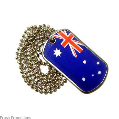 Aussie Novelties