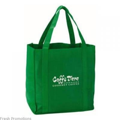 ff10af374b6 Environmentally Friendly Promotional Products Items   Merchandise