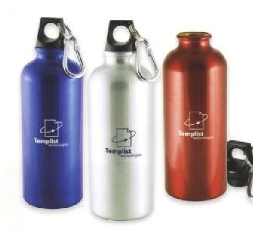 Promotional Bottles Custom Printed & Logo Branded Australia