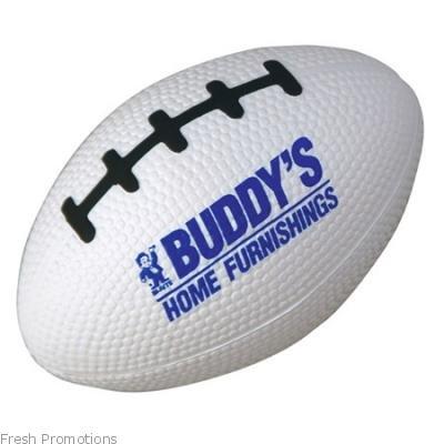 Sports Stress Balls