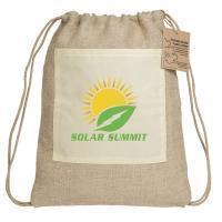 Eco Friendly Products - It's Easy Being Green