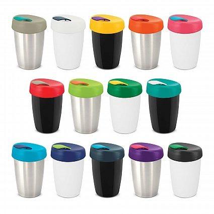 Elite Express Cups Colour Mix
