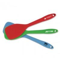 Square Silicone Spoon
