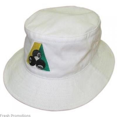 Soft Washed Bucket Hats