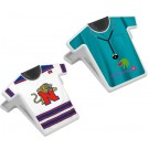 Full Colour Magnetic T-Shirt Clip
