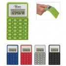 Mini Flexi Calculator
