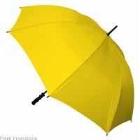 Albatross Premium Umbrella
