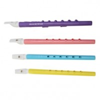 Promotional Toy Flutes