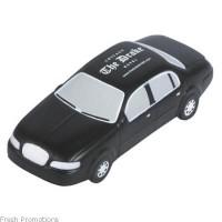 Luxury Car Stress Toys