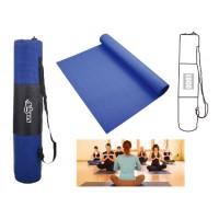 Roll Up Yoga Mats