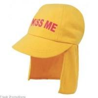 Kids Legionnaires Hat