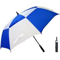 Thunderstorm Umbrella