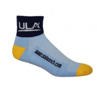 Promotional Socks Custom Woven & Manufactured Australia