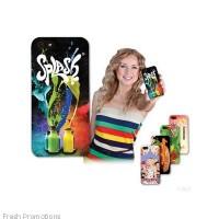 Full Colour iPhone 5 Cases