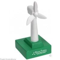 Wind Turbine Stress Toys