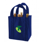 Non Woven Bottle Bag