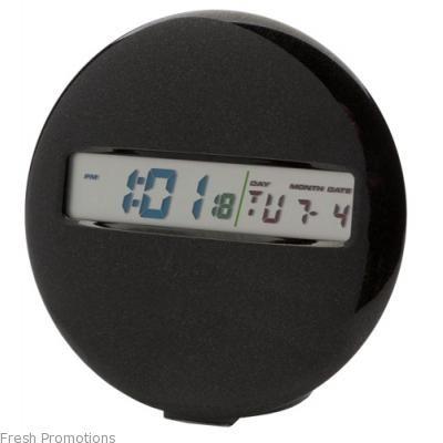 The Keepsake Clock