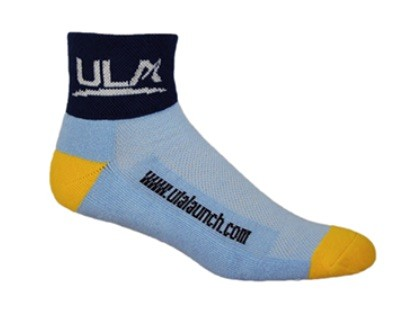 Custom Sports Socks
