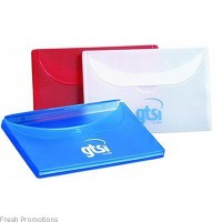 Cheap Card Holders