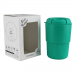 Eco Kuppa Travel Cup Packaging