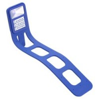 Freestyle Bookmark Light