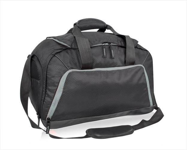 Performance Medium Duffle Bag