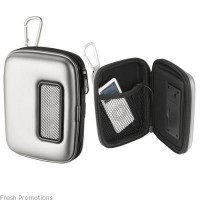 Portable iPod Speakers