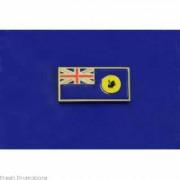 Western Australian Flag Lapel Pins