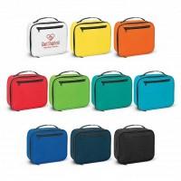 Zest Cooler Lunch Bag
