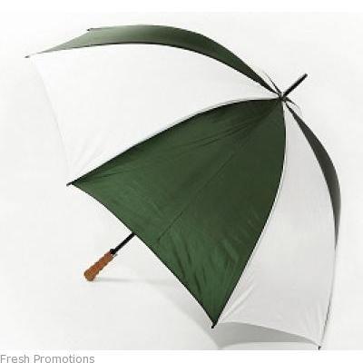 Economy Golf Umbrella