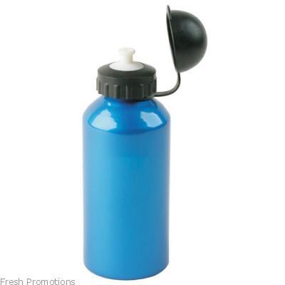 Racer Drink Flask