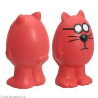 Catbert Stress Toys