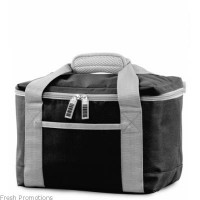 Just Chill Six Pack Cooler