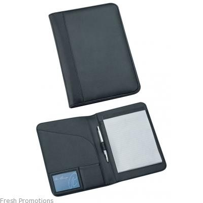 A5 Note Pad Holder