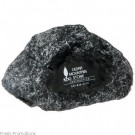 Marbled Rock Stress Toys