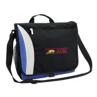 Laptop Conference Bags