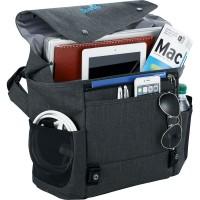 Case Logic Compu Messenger Bag