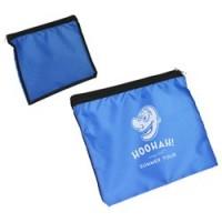 Printed Travel Bags