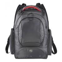 Elleven Vapor Backpack