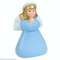 Angel Stress Toys