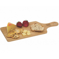 Le Gourmet Cheese Board