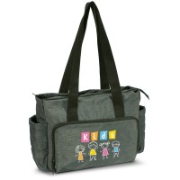 Promotional Baby Bag
