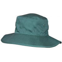 Surf Hat without Toggle