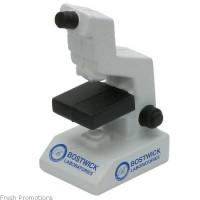 Microscope Stress Toys