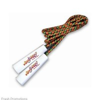 Promotional Skipping Ropes