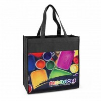 Hanover Tote Bags