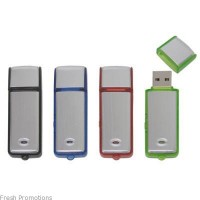 Orion Flash Drives