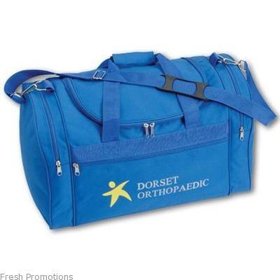 Promotion Sports Bag