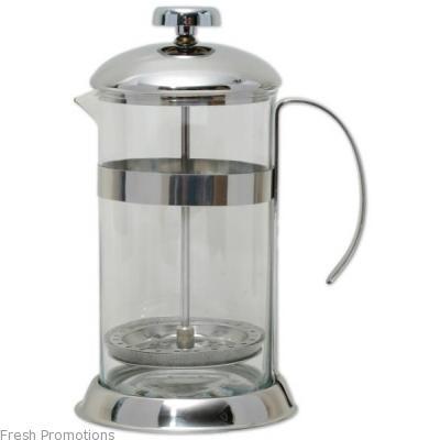 Executive Coffee Plunger