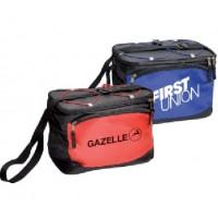 Nylon 6 Can Cooler Bag